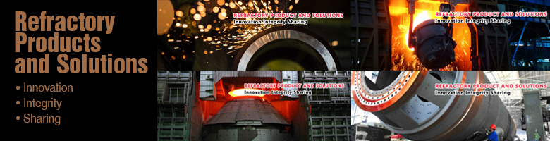 Refractories for Industry