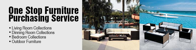 Furniture&Furnishing