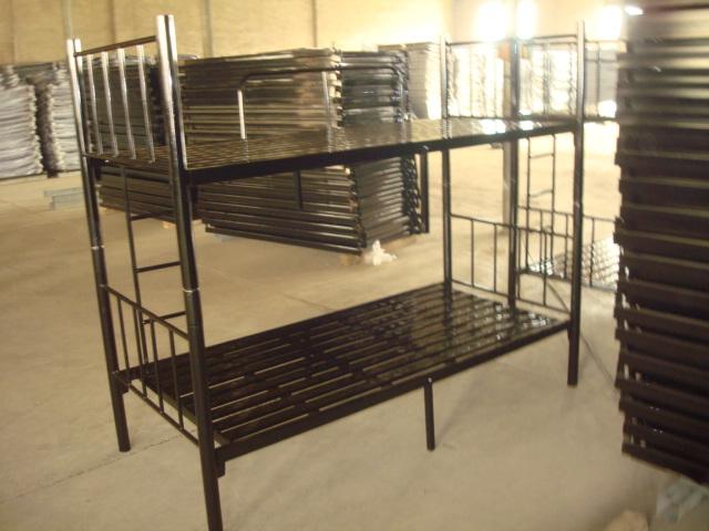 Heavy Duty Loft : Buy hot sale heavy duty metal bunk bed yx bb price size