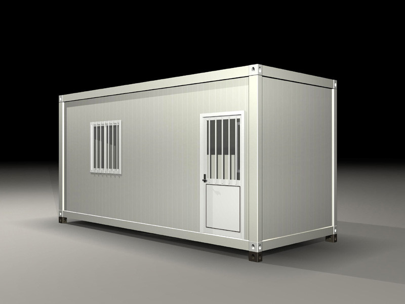 Buy Modern Design Portable Sleeping Container Houses For