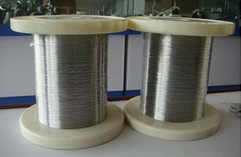Stainless Steel Scourer Machine Manufacturer