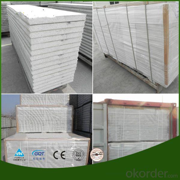 Calcium Silicate Plaster : Buy calcium silicate board precast concrete panels