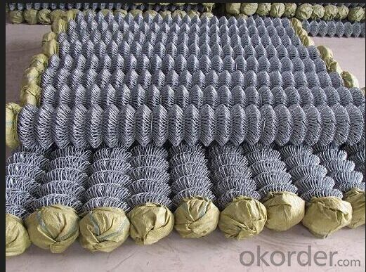Knitting With Metal Wire : Buy gauge decorative wire knit mesh price size