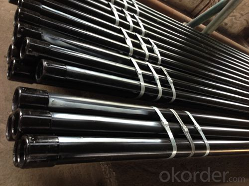 API Casing Tubing Seamless 5'  K55 12.7MM R3