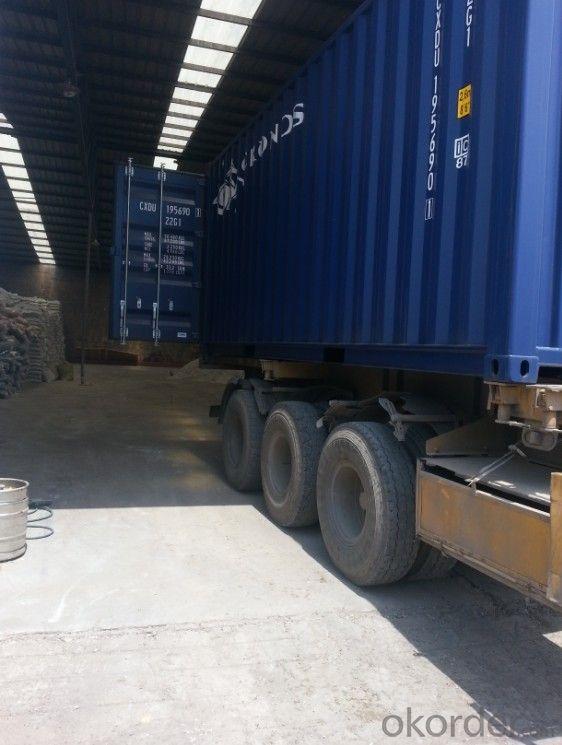Polyaluminium Chloride Drinking Water Treatment Chemical Additives