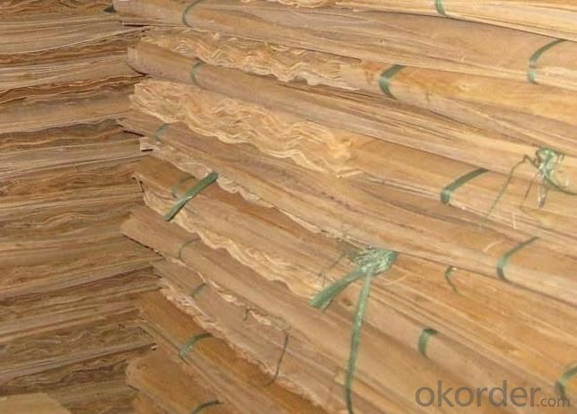 Shuttering Plywood Film Faced Plywood18mm