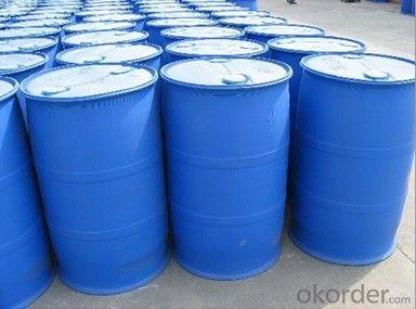 Sodium Gluconate Chemical Liquid Construction Chemical
