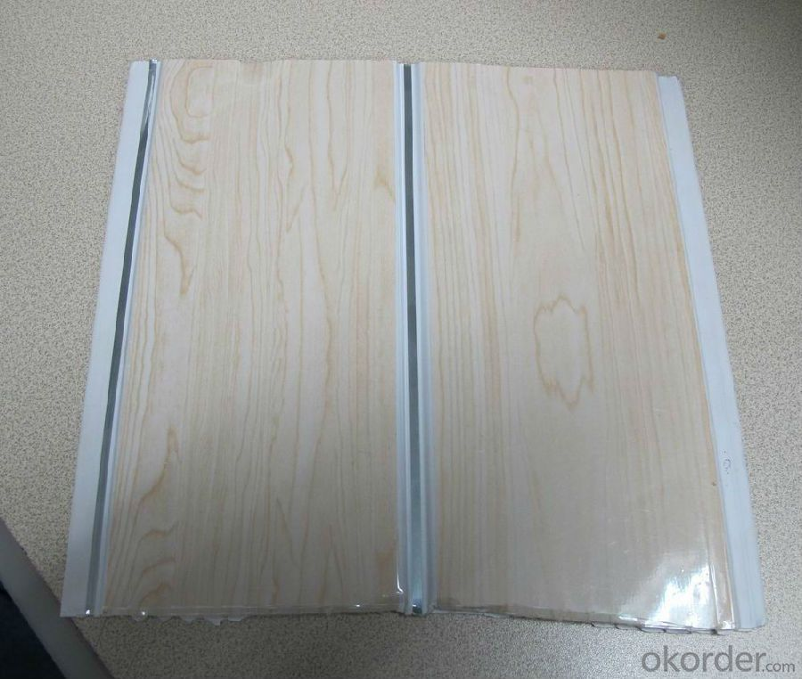 Buy Pvc Ceiling Panel Board For New Decoration Price Size