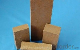 Castable Alumina Carbide Brick CNBM China
