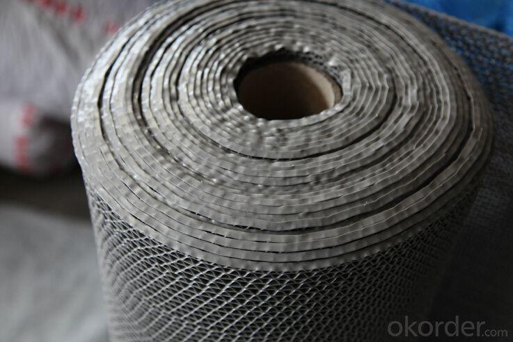 PVC S Mat Plastic Roll Bath Mat/pvc Floor Mat