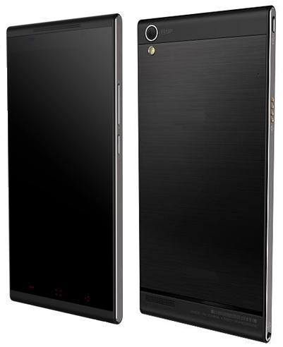 Cheap OEM Smart Phone Mtk6572 Dual Core 4inch WVGA 800X480