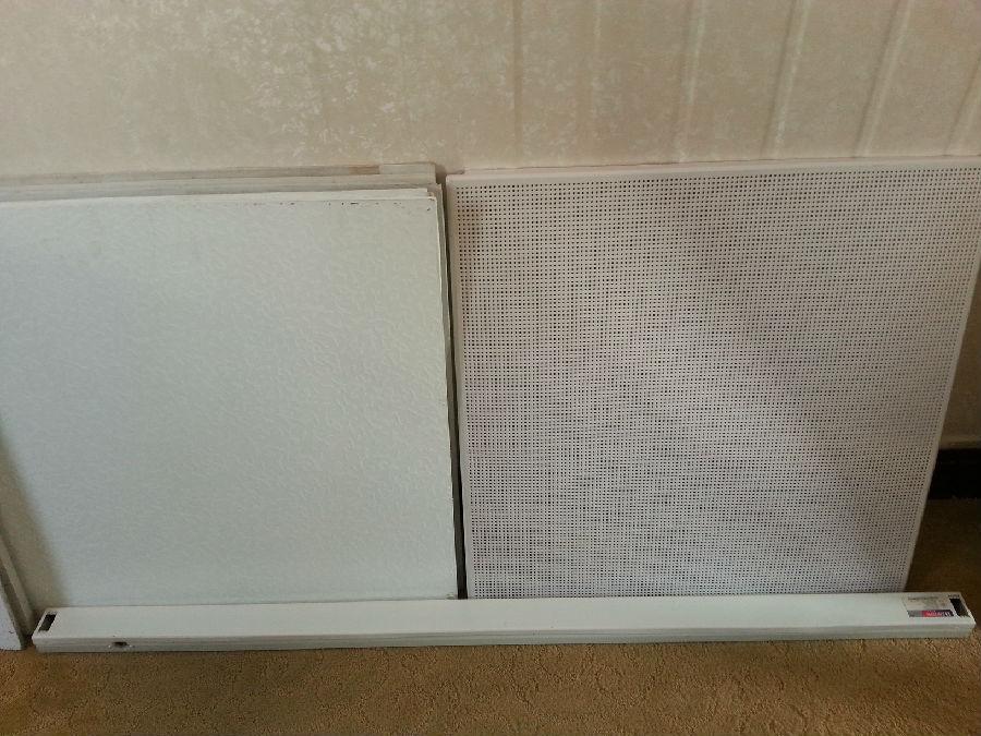 PU Roof Sandwich Panels Polyurethane Roof Sandwich Panels with 0.6/0.5mm Steel Sheet