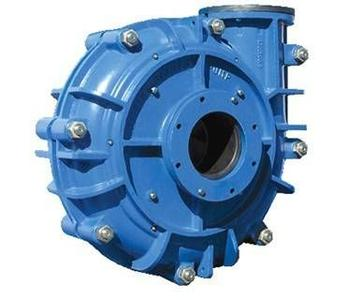 Water Pump Cheap Centrifugal  Good Quality Made In China