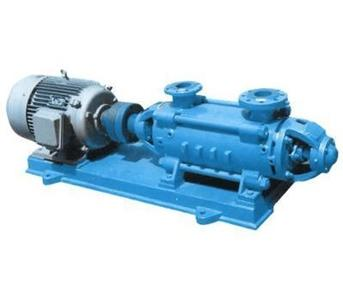 Water Pump Centrifugal  Good Quality Made In China
