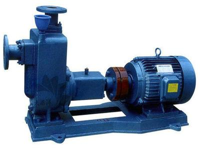 Water Pumps Made In China Good Quality On Sale