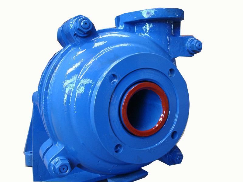 Water Pump Serie Submersible Sewage Pump From China On Sale