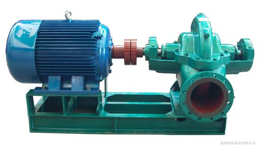 Water Pump Made In China Good Quality On Sale