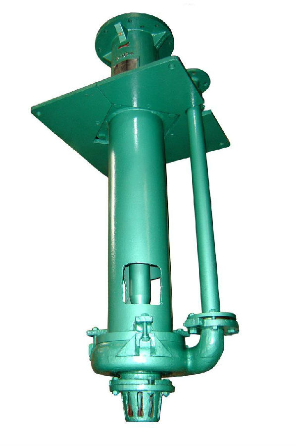 Water Pump Series Submersible Sewage Pumps On Top Sale From China