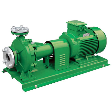 Water Pumps WQ Series Submersible Sewage Pumps Made In China