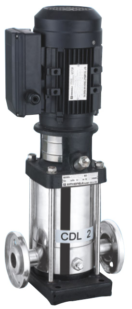 Water Pump  Series Submersible Sewage Pump On Top Sale Made In China