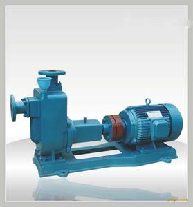 Water Pumps Cheap Centrifugal Good Quality Made In China