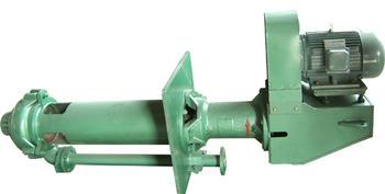 Water Pump with Good Quality  Made In China On Sale