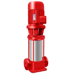 Water Pumps of Cheap Centrifugal Best Quality Made In China