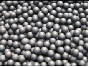 Cement Grinding Ball for Milling Different kinds of Cement