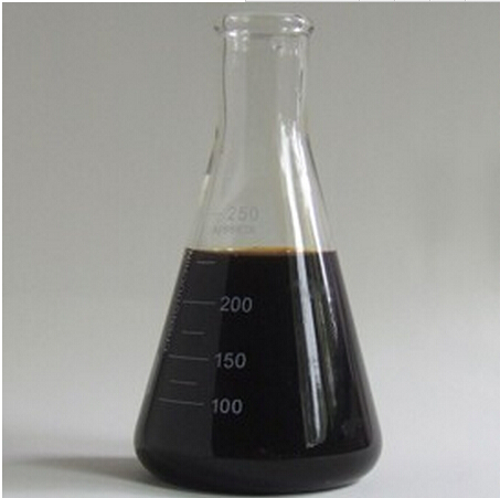 Sulfonated Acetone-Formaldehyde High Range Water Reducer