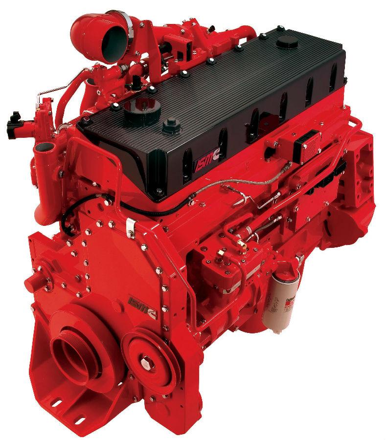 Cummins Engine Diesel Generator with Light Tower ATS  Trailer) 50kva