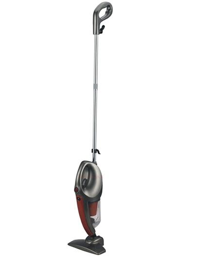 4in1 Real Cyclone Bagless Handheld Mini Vacuum Cleaner