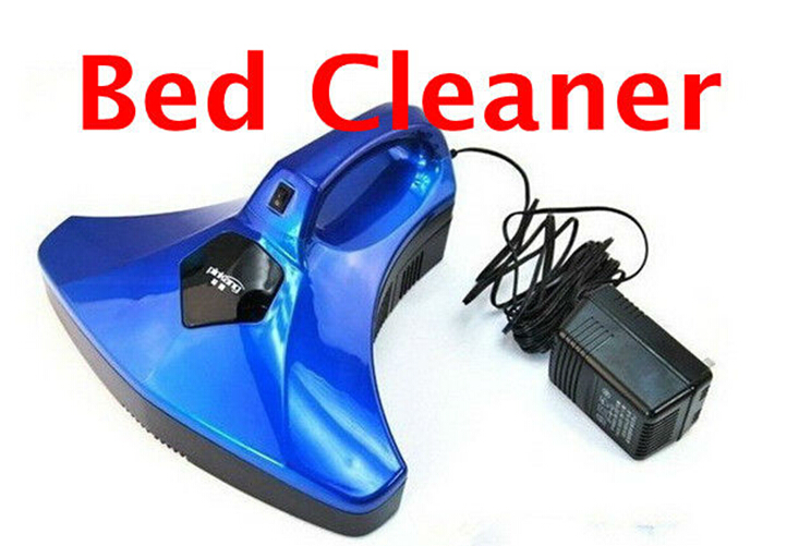 UV   Vacuum Bed Cleaner  New Model