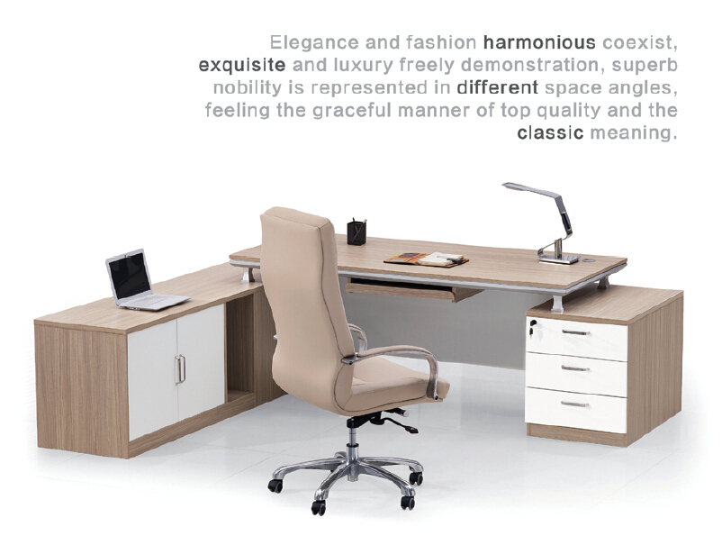 Desk meaning best home design 2018 for Office design meaning