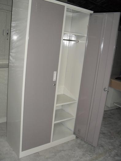 Color Metal Locker Steel Cabinet Office Furniture for School
