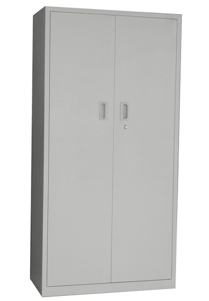Locker Steel Cabinet Office Furniture School
