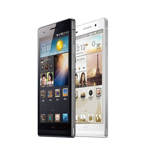 Mtk6592 Octa Core Smartphone 5inch Octa-Core 1.7GHz Android 4.4 Mobile Phone