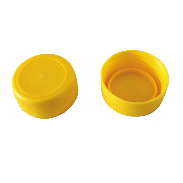 Caps for Bottles China Plastic Manufacturer