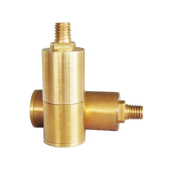 Safety Valves Made In China With Good Quality DN100