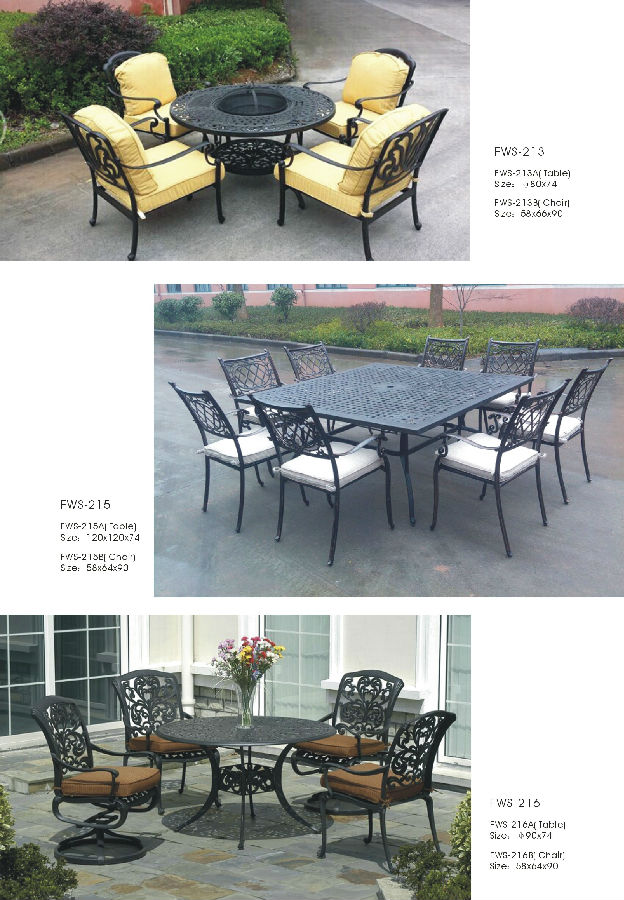 Rattan Garden Bar Set Outdoor Chair Patio Wicker High Table with Stool