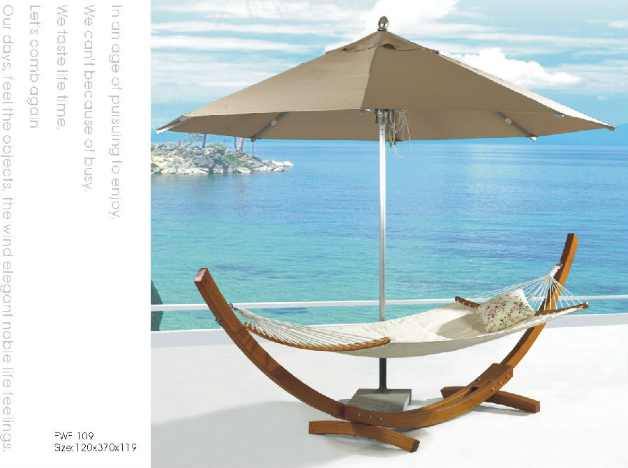 Swing Chair Outdoor Hanging Patio Furniture CMAX-CX010
