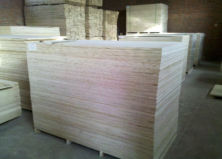 Film Faced Plywood Best  Marine Plywood