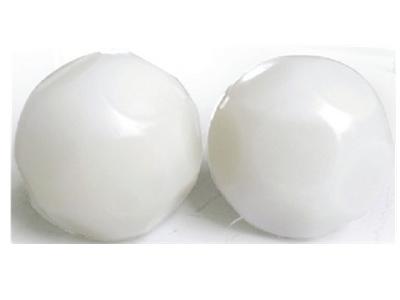 PCM BALL