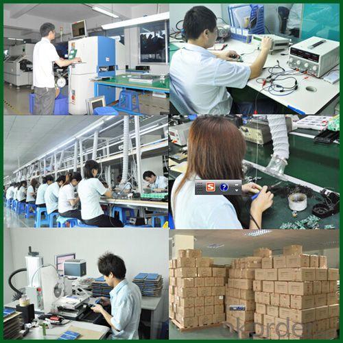 2800mAh Factory OEM Slim Portable Mobile Power Bank