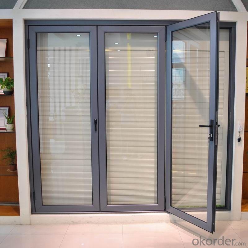 Buy aluminium windows and doors used exterior doors for for Recycled windows and doors