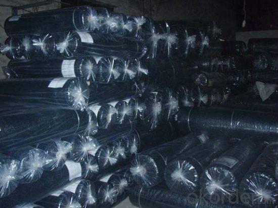 100%new hdpe anti hail nets/70% shade net/80% sun shade net