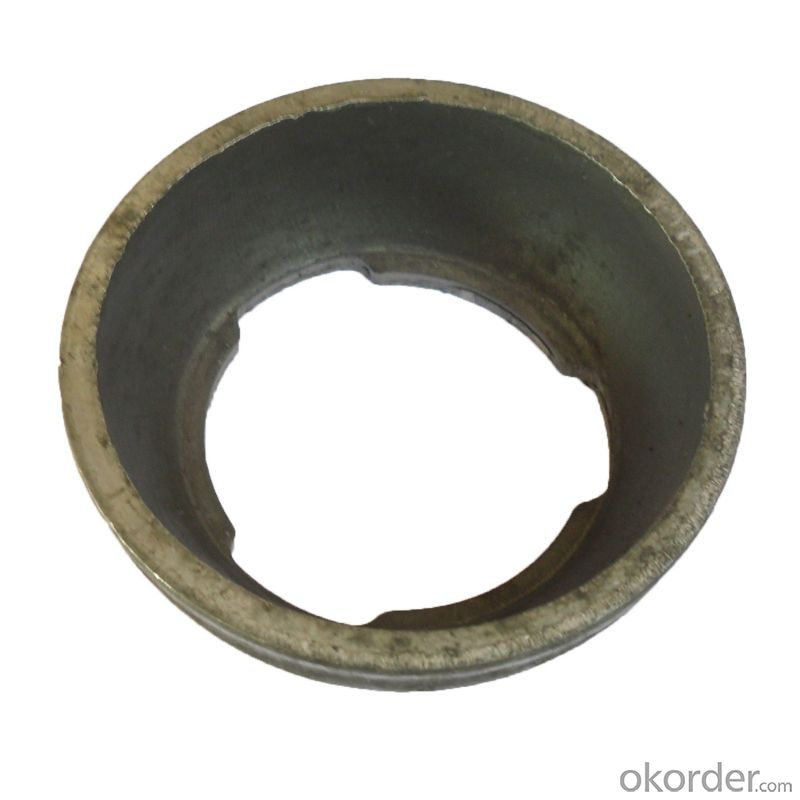 Best price Cuplock Scaffolding Parts Accessories