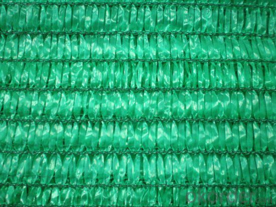 100%new hdpe anti hail nets/70% shade net/80% sun shade net