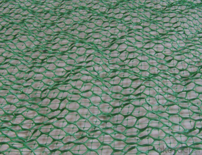 Buy Geotextile Plastic Mesh Price Size Weight Model Width