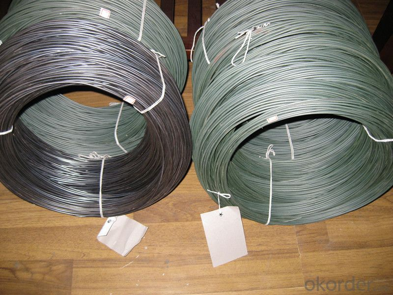 Teflon Insulated Thermocouple Wire