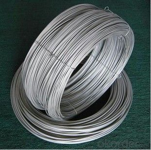Nickel Alloy Inconel (Uns N06600)